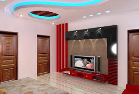 Houzz Ceilings by Ceiling Delightful Best Bedroom Ceiling Fans With Light Notable