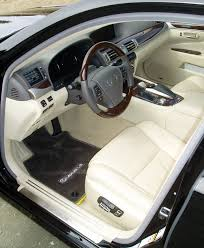 lexus ls 460 vsc system 2013 lexus ls 460 series u2013 our auto expert