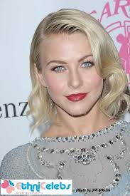 julianne hough ethnicity of celebs what nationality ancestry race
