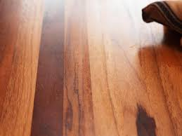 what is the best wood to use for cabinet doors how to season and maintain a wooden cutting board serious eats