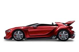 volkswagen gti roadster enjoy 30 off volkswagen model cars volkslife