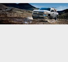 lexus is350 tucson lexus used cars financing for sale tucson american automotive llc