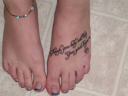 small heart tattoos on wrist photo 9 2017 real photo pictures