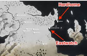 Full World Map Game Of Thrones by Game Of Thrones U0027 The Hound U0027s Scene With The Fire Explained