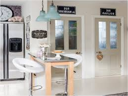 breakfast bar ideas small kitchen grey bar stools ikea breakfast