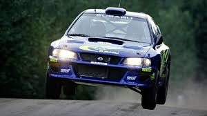 subaru wrc 1997 subaru impreza wrc wallpapers u0026 hd images wsupercars