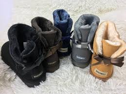 s yellow boots s winter boots ug australia mini bailey