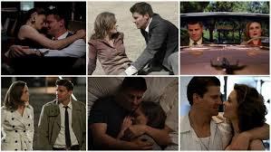 Seeking Best Episodes Bones Says Goodbye After 12 Seasons A Look Back At Brennan And