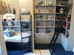 Room Decor For Guys Cool Room Decor For Guys Hunde Foren