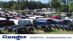 lexus salvage yards okc dundee automotive inc parts in dundee youtube