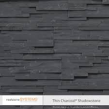 decorating awesome exterior design by genstone siding for home natural stone siding by genstone siding for exterior design ideas