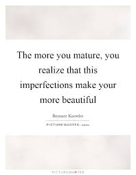 your beautiful quotes sayings your beautiful picture quotes