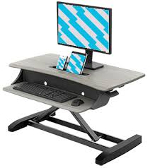 Computer Desk Stand Stand Up Desk Adjustable Standing Desk Solutions Ergotron