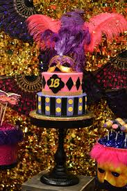 masquerade party ideas masquerade birthday party evite