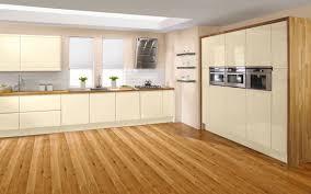 Homebase Kitchen Designer Kitchens Thehomesolutionshop