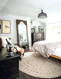 cottage bedrooms cottage bedroom ideas cottage bedroom decorating awesome idea beach