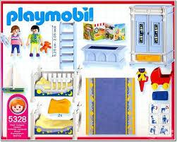 playmobil babyzimmer 11 besten playmobil bilder auf playmobil und spielzeug