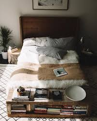 Bedroom Inspo 718 Best Home And Bedrooms Images On Pinterest Bedroom Ideas