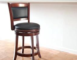 counter height swivel bar stools with backs bar stools with backs medium size of drop gorgeous swivel bar arms