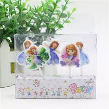 sofia the candle online get cheap candle princess aliexpress alibaba