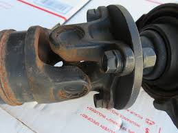used lexus parts dallas texas 06 13 lexus is250 is350 awd transmission drive shaft driveline
