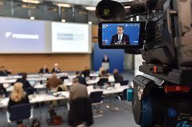 Fresenius Bad Homburg Gesundheitskonzern Fresenius Ist Auch 2015 Kräftig Gewachsen