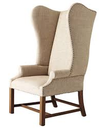 Contemporary Wingback Chair Design Ideas Contemporary Wingback Armchair Interior Home Design And Lighting