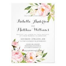 wedding seating chart cards u0026 invitations zazzle co uk