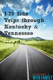 Kentucky travel to work images 1286 best ky adventures images kentucky road trips jpg
