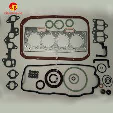 lexus engine for sale south africa online buy wholesale rebuild toyota engine from china rebuild