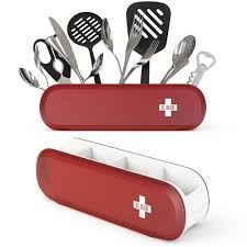 72 best swiss army knives images on pinterest swiss army knife