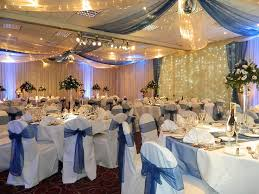 Ceiling Drapes With Fairy Lights 13 Best Wedding Ceiling Drapes Images On Pinterest Wedding