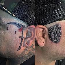 freedom machine tattoo freedommachinetattoo instagram photos