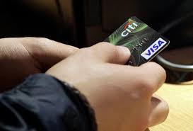 debt cards big banks working to phase out credit and debit cards ucentral