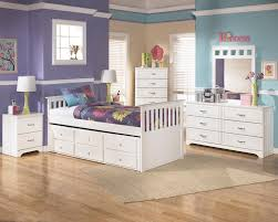 Bedroom Furniture Alexandria by Signature Design By Ashley Lulu Twin Twin Bunk Bed L Fish Bunk