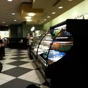 Barnes And Noble Bethlehem Pa Barnes U0026 Noble Toy Stores 801 Lehigh Lifestyle Ctr Whitehall