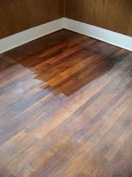 Laminate Flooring On Steps 7 Steps To Like New Floors Old House Restoration Products