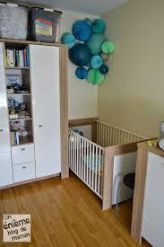 chambre bébé pas cher allemagne un énième de maman le lit de mon bébé