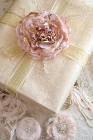 wedding presents how to wrap a wedding gift in style american greetings
