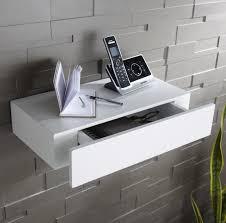 tablette pour la cuisine tablette murale avec tiroir duraline leroy merlin photo 3 10