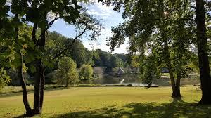 Virginia Botanical Gardens Regional Gardens Meadowlark Botanical Gardens Master Gardeners