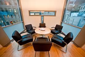 Interior Design Forums by Ad Classics Austrian Cultural Forum Raimund Abraham Archdaily