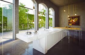 quartz surfaces for kitchen countertops bathroom vanities
