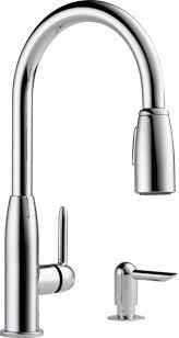 closeout kitchen faucets 35 best dream kitchen images on pinterest dream kitchens