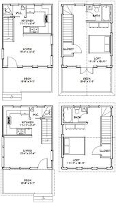 home design cottage plans on dog trot house cabin floor plans and