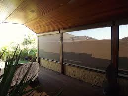 cafe blinds outdoor blinds perth patio cafe u0026 alfresco blinds