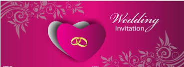 Christian Wedding Invitations Express Invites Online Wedding Cards