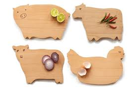 Cool Cutting Board Designs 30 Unique Chopping Board Designs Only The Best Viral Homes