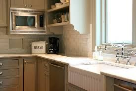 martha stewart kitchen paint colors room image and wallper 2017