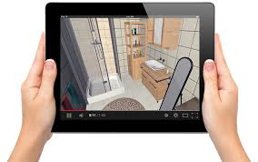 Home Design Ipad Second Floor 3d Home Design Apps For Ipad Iphone Keyplan 3d